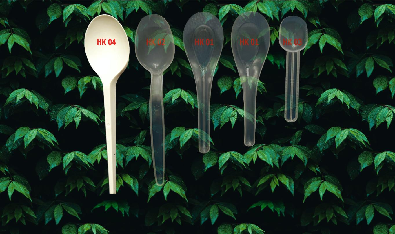 Thia-nhua-dung-mot-lan-hk-plastic