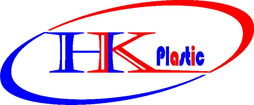 HK-Plastic | Thìa nhựa dùng một lần